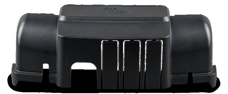 Victron - MPPT WireBox-XL MC4 150-85/100 & 250-85/100