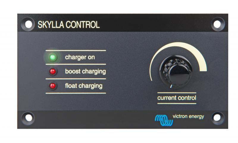 Victron - Skylla control CE