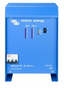 Victron - Skylla-TG 24/80(1+1) 230V