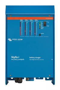 Victron - Skylla-i 24/80(1+1) 230V