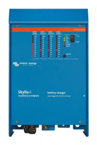 Victron - Skylla-i 24/100(3) 230V