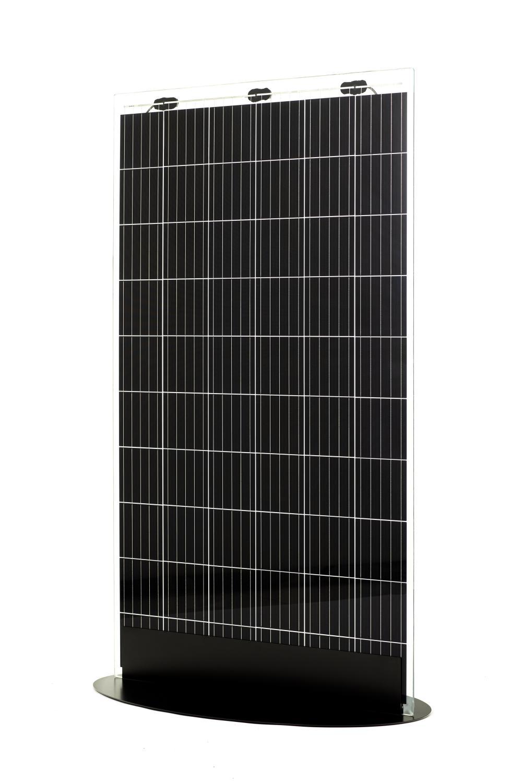 SoliTek - SOLIDPro 320W, HS