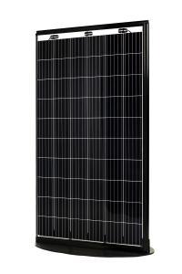 SoliTek - SOLIDSolrif 320W, HS