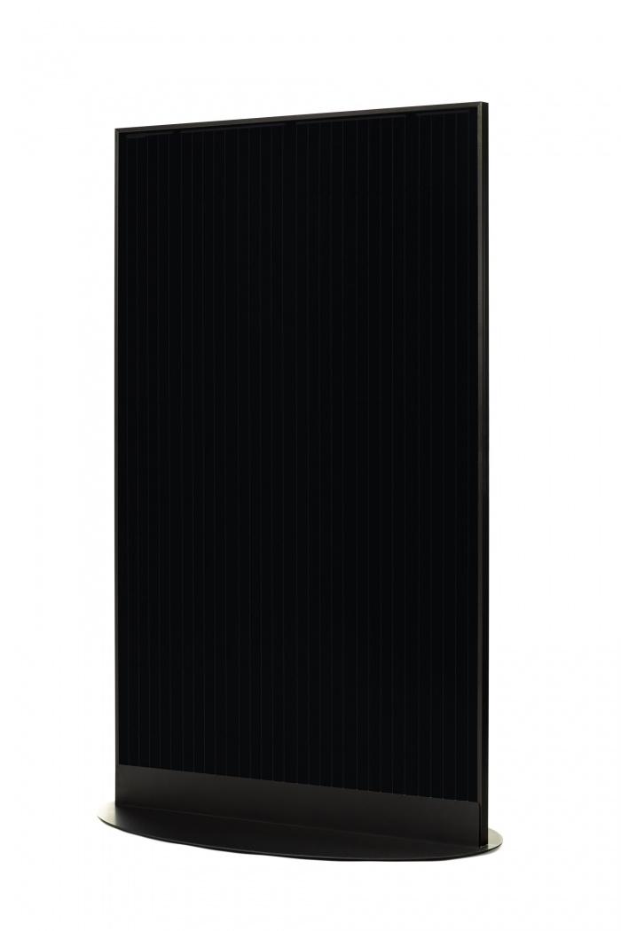 SoliTek - Standard 360W, HS