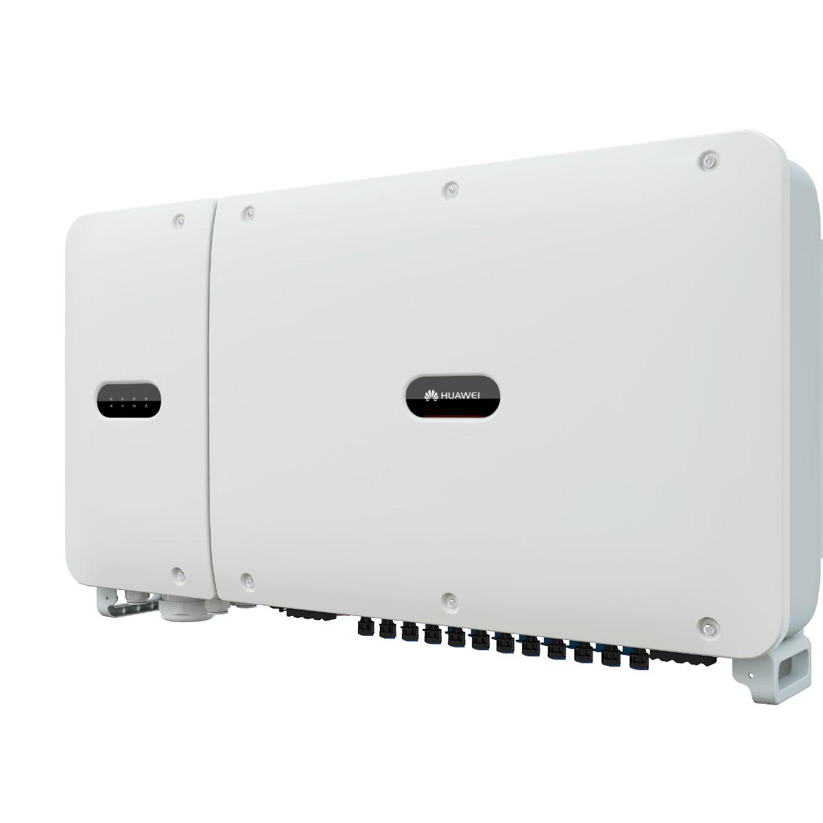 Huawei - SUN2000-H1 100 kW