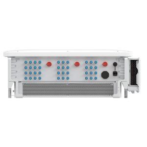 Huawei - SUN2000-M1 100 kW
