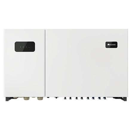 Huawei - SUN2000 36 kW
