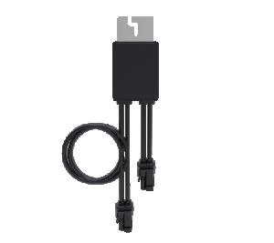 Huawei - 450W Optimerare