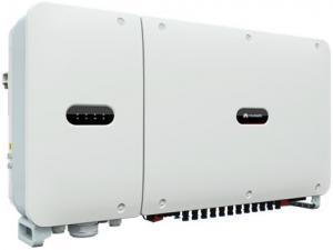 Huawei - SUN2000-M0 50 kW