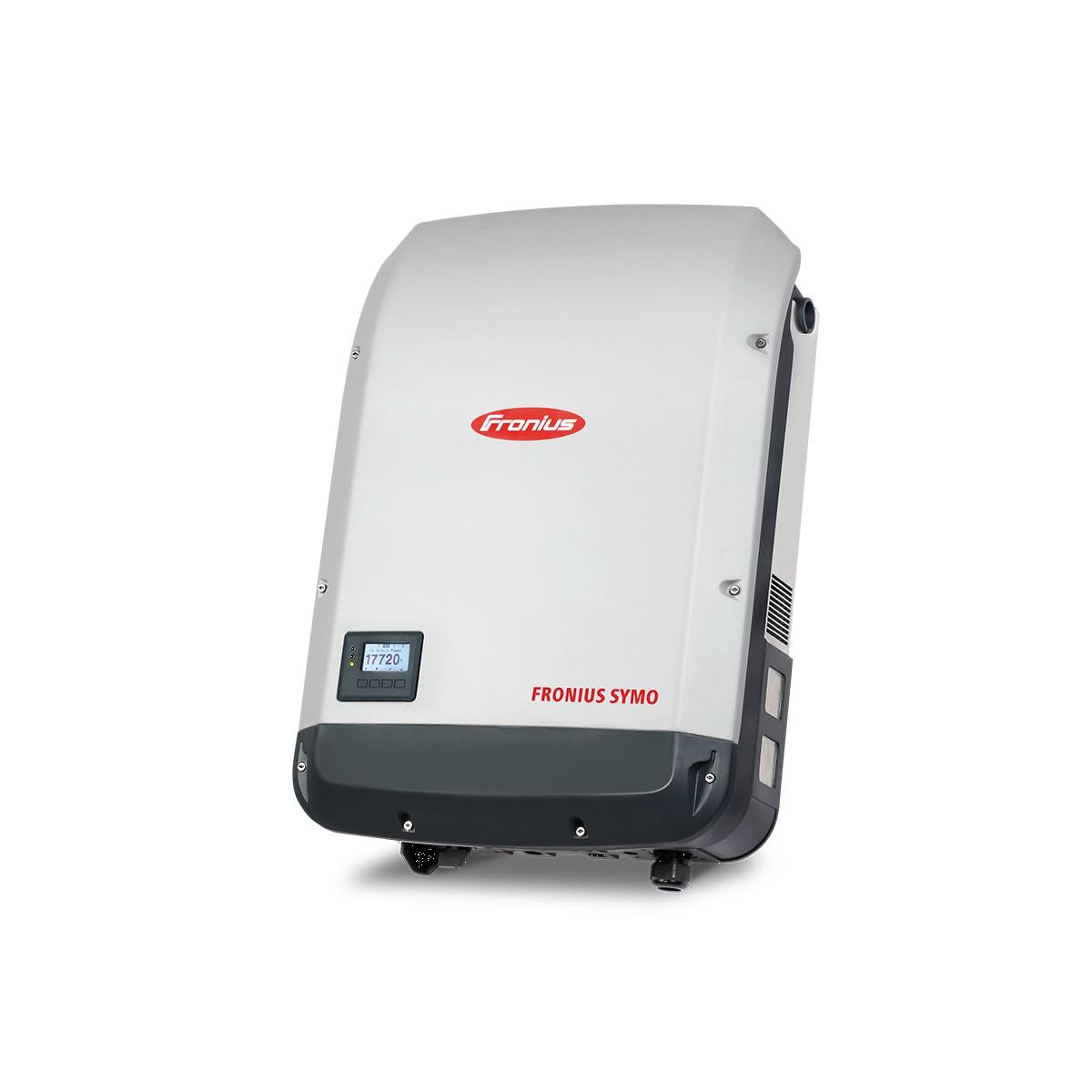 Fronius - SYMO 8,2 kW