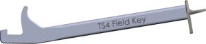 Tigo - TS4-Key