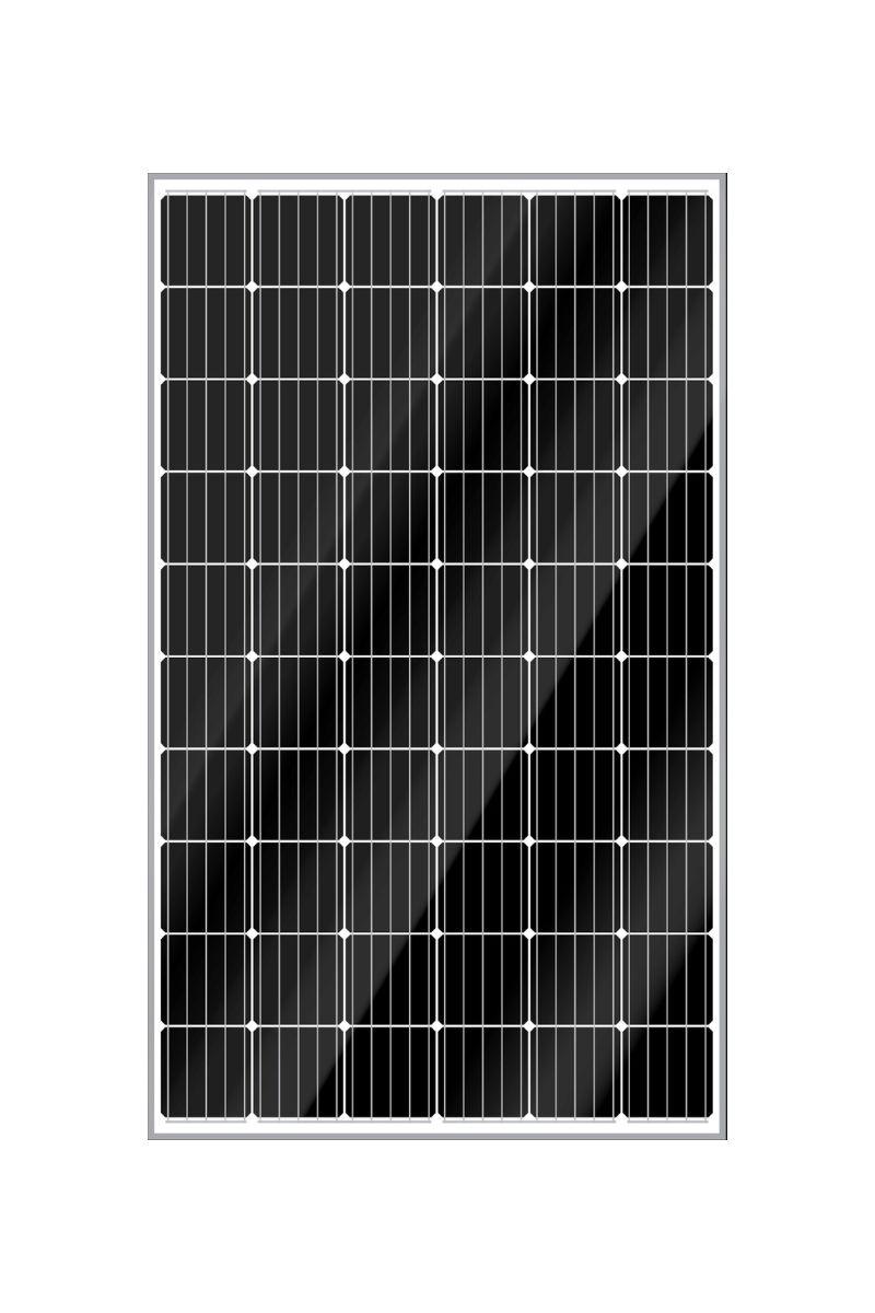 ZNSHINE SOLAR - 310W, SR
