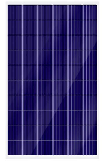ZNSHINE SOLAR - 290W, AR
