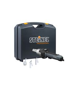 sollex tool box