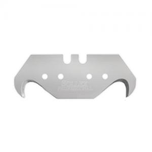 Krokblad PRO 10st 51x18.85x0.65 mm – perfekt för golvläggning