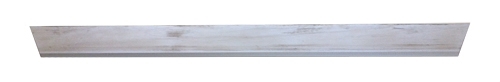 Sollexs' extra long knife blade for cutting glass fiber
