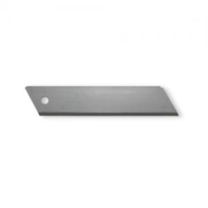 220USN XL Snap-off Blade PRO without segments 100 mm 10pcs 100x22x0.7mm