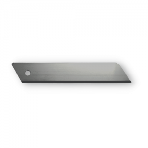 XL Snap-off Blade PRO without segments 250mm 100pcs Sollex