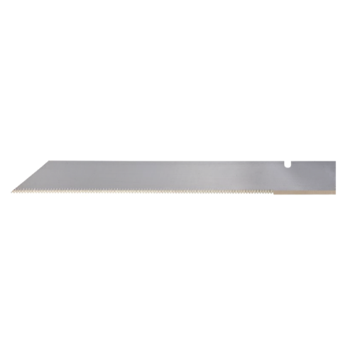 Utility blade 261 for rock wool