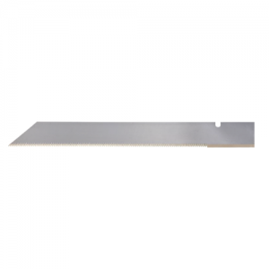 Knivblad 261 för stenull