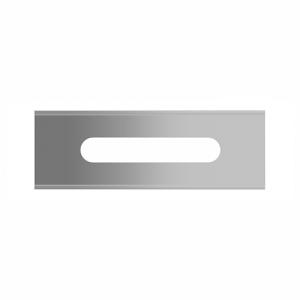 Slitter blade HSS 100pcs 5-020-HSS Sollex