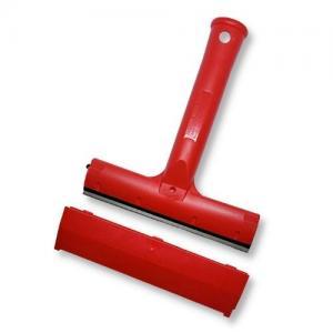 Scraper 57-040J for thicker razor blades 0.30mm at sollex.se - Triumph scraper