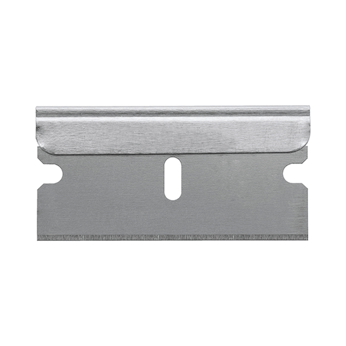 utility blade tripped milled 62G Sollex