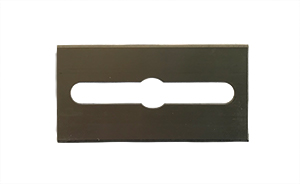 High quality grader blade from Sollex