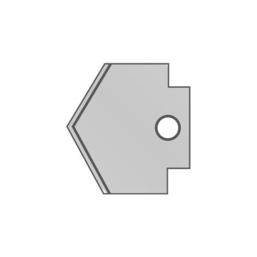 https://www.sollex.se/en/product/pointed-blade-martor-760-10pcs