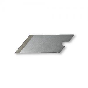 Grafiskt blad 100st 8026 34.35x10.8x0.63mm