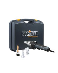 roofing kit from Steinel