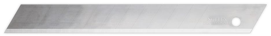 snap-off blade 10 pcs