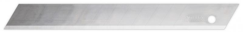 snap-off blade 150 pcs
