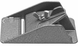 stål produkt från Sollex