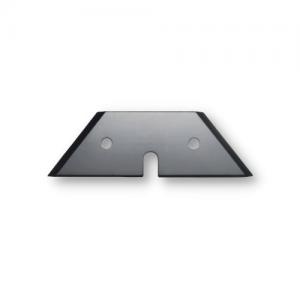 Knivblad 950 Motsvarande Martor trapetsblad 614 - Köp online hos Sollex