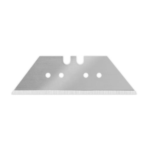 Utility blade mozart 10pcs 59x19x0.65mm - For flooring 975