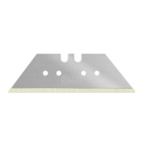 Utility blade pro titan 10pcs 59x18,9x0.65mm - For flooring and linoleum 975PT