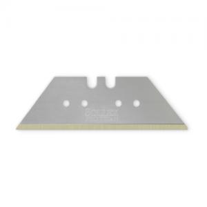 975T Utility blade supercut titan 10pcs 59x19x0.65mm