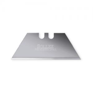 9S Utility blade extra short straight 10pcs