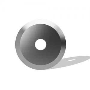 cirkelkniv 70 grader till rg bord