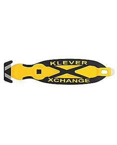 Klever xchange (12-pack)