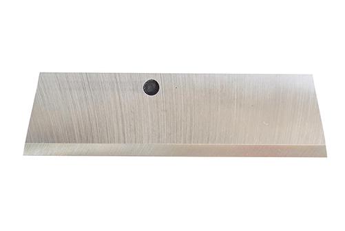 Sollex Granulator knife