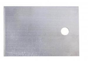 special knife pellet blade