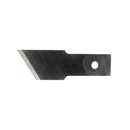 Martor Pointed Blade 619 Zero Friction