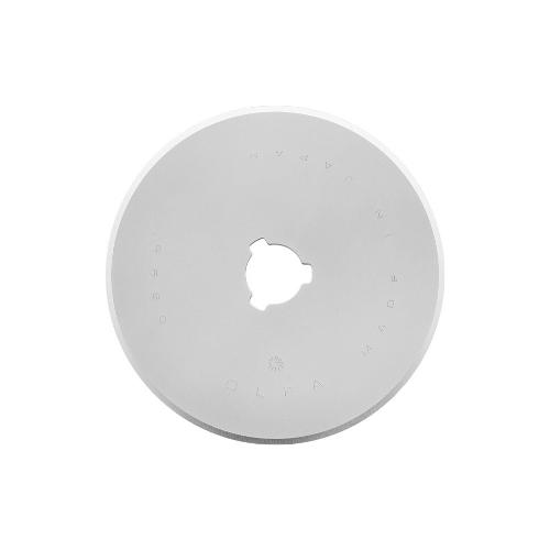 Rotary cutter blade Olfa Øe60mm 1pc - Sollex