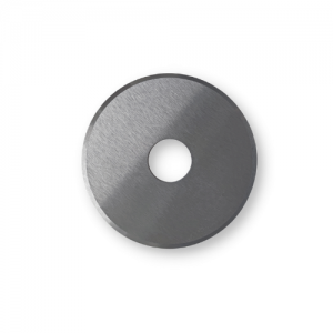 Circular knife Øe64 mm 1pc 64x16x3mm – two-sided double bevel