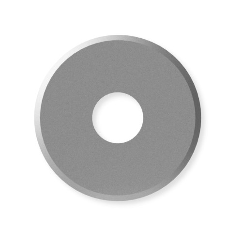 Circular knife Øe150mm 1pc 150x45x1.5mm Sollex