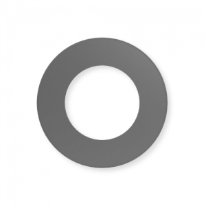 Cirkular knife Øe30mm 1pc 30x17x0.10mm Sollex