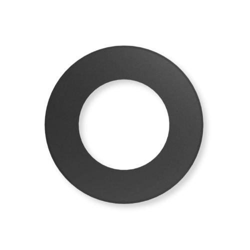 Circular knife Øe30mm ceramic 1pc 30x17x0.10mm – with full ceramic coating Sollex