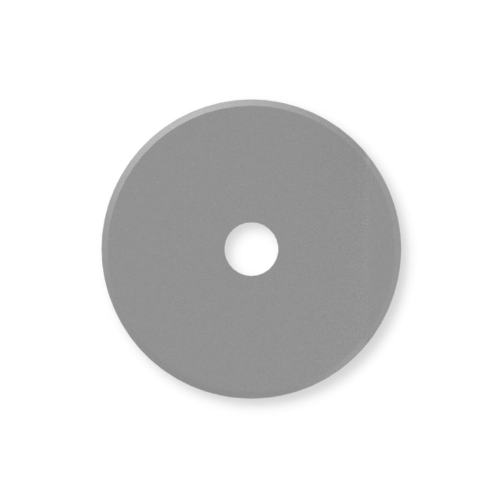 Circular knife Øe45mm 1pc 45x8x0.60mm Sollex